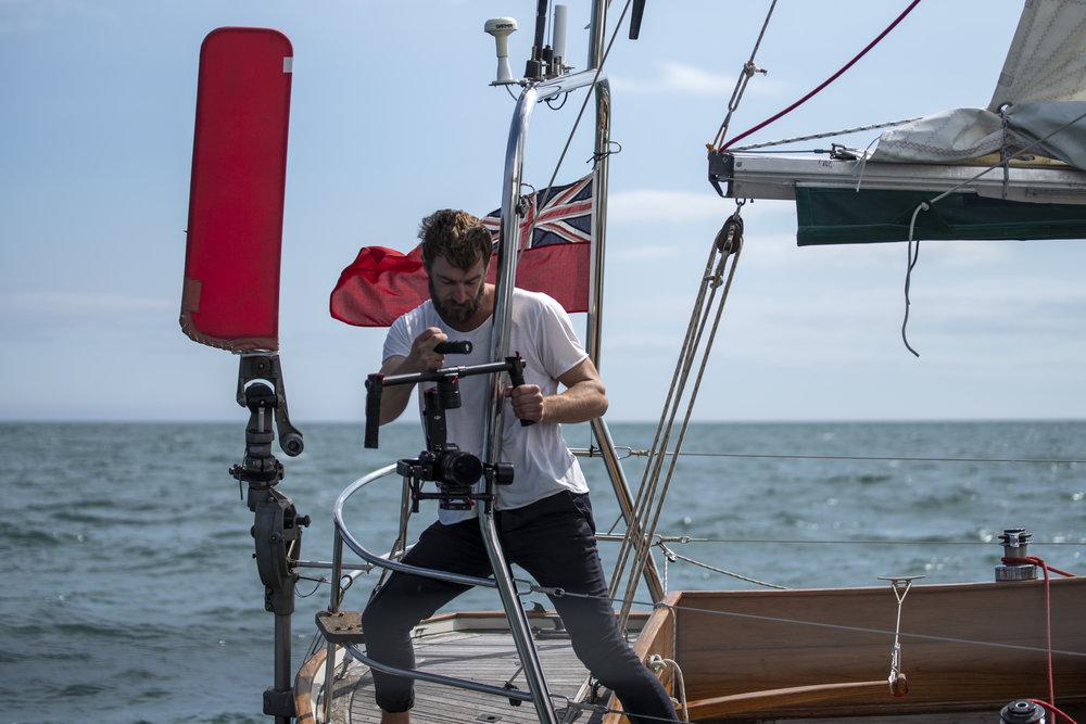 James Filming_1.jpg