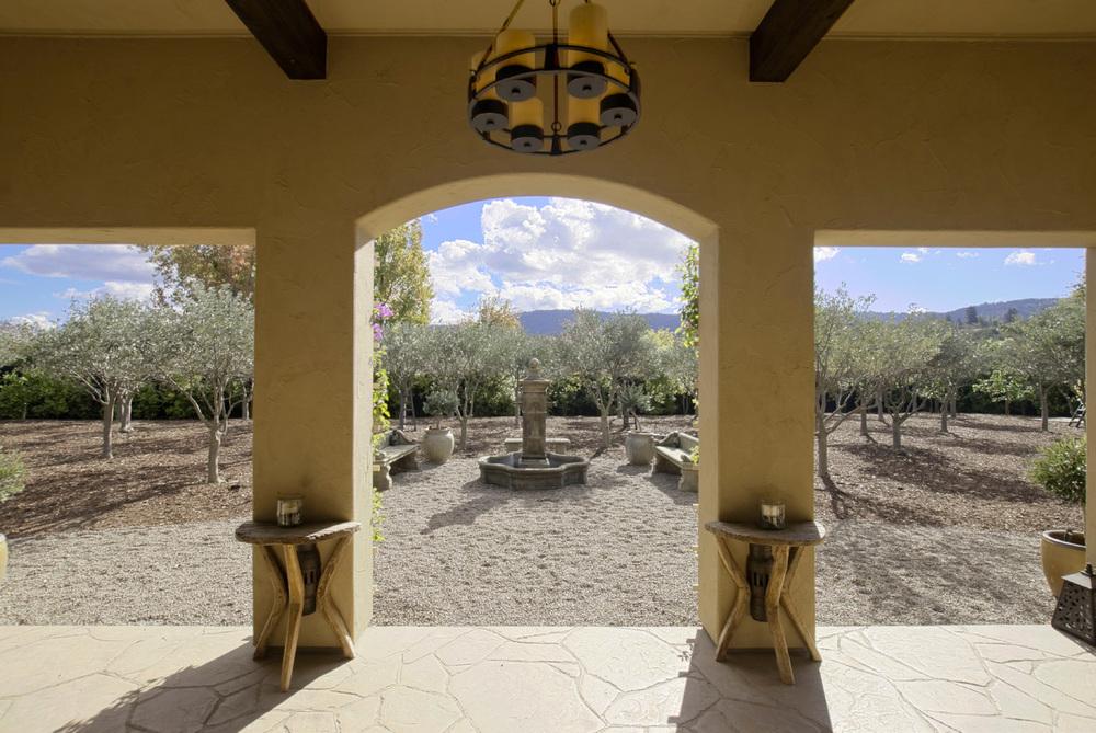 the-grove-exterior-porch-1.jpg