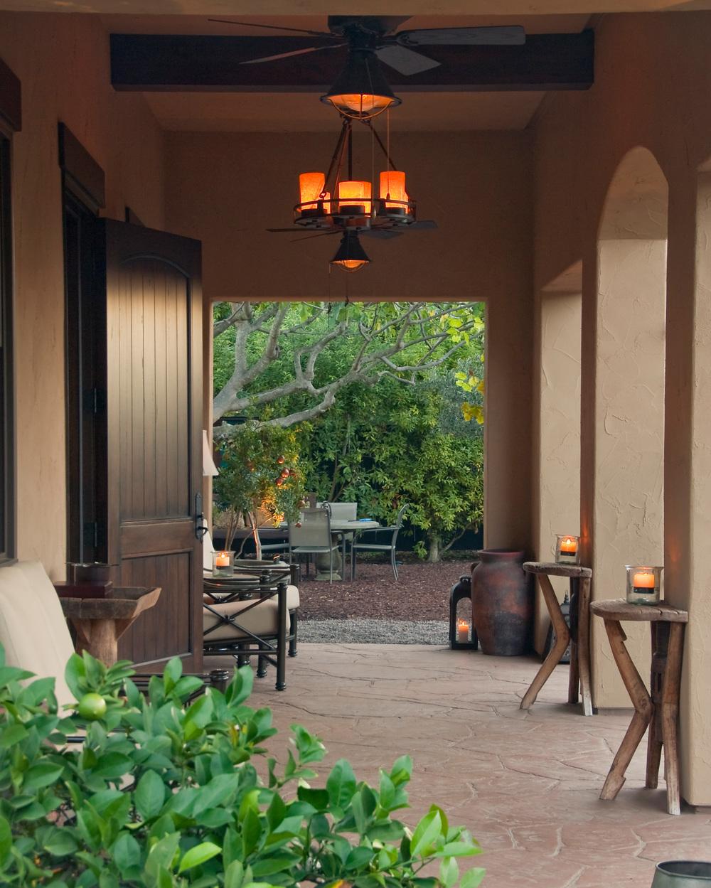 the-grove-exterior-porch-2.jpg