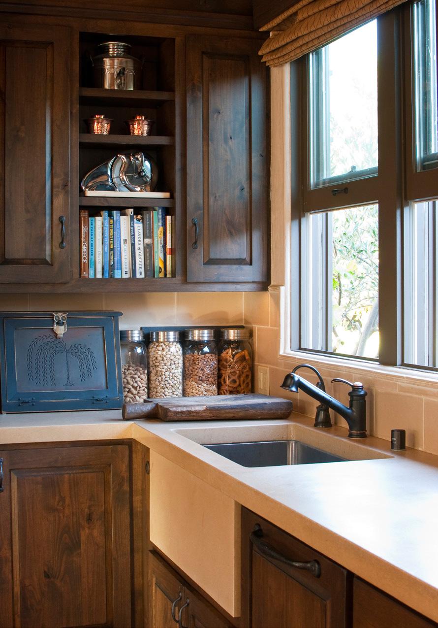 the-grove-interior-kitchen-sink.jpg