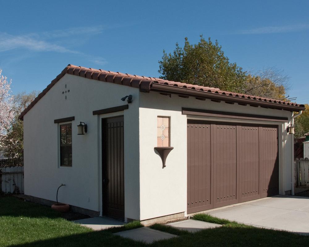 college-avenue-garage.jpg