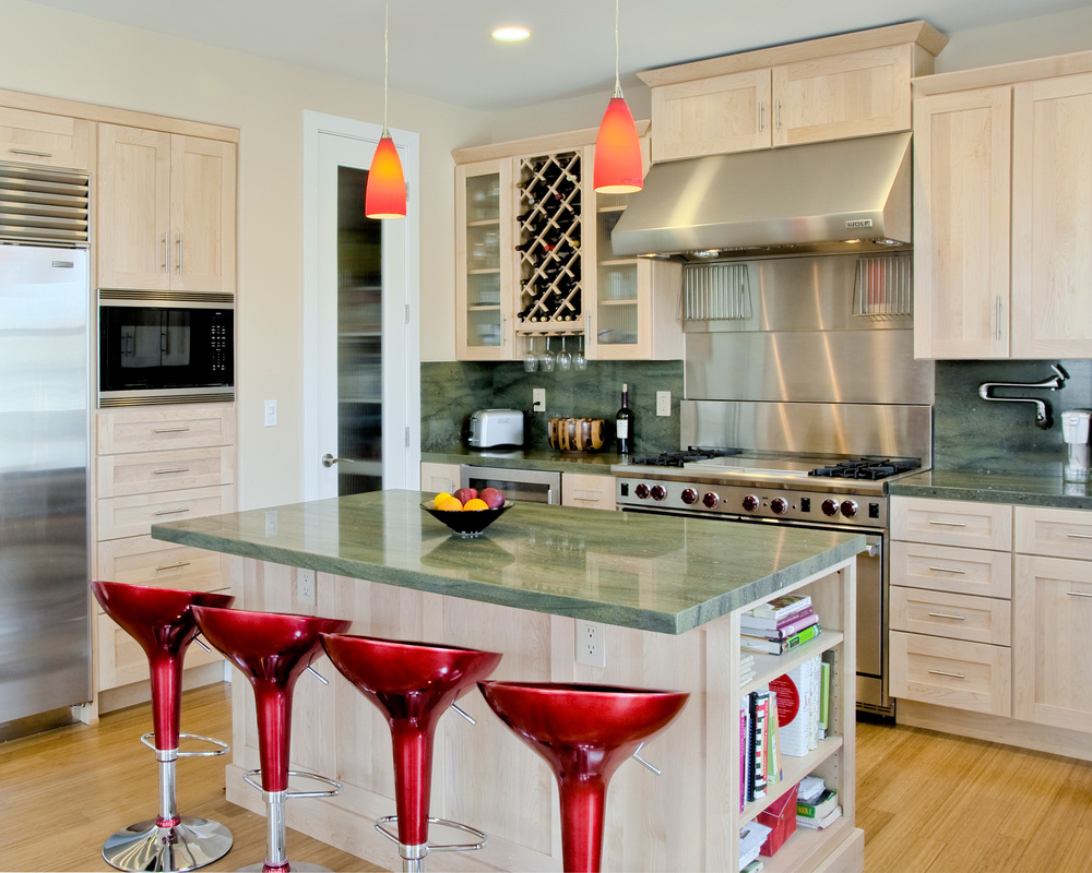 college-avenue-kitchen.jpg