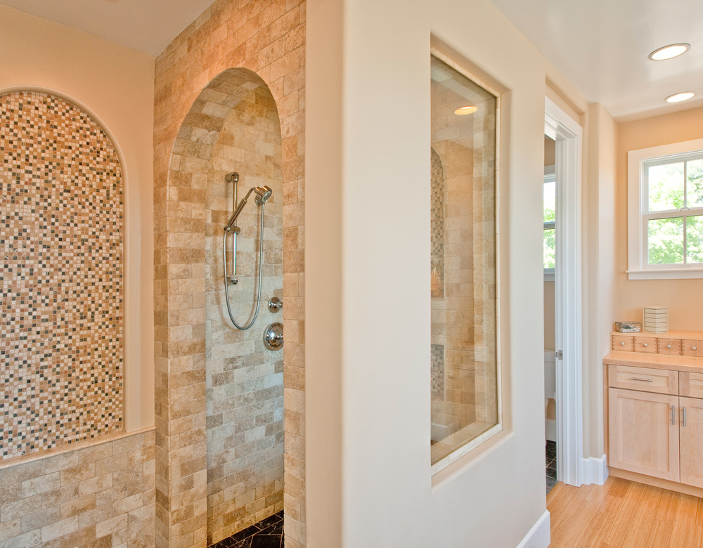 college-avenue-master-bath-shower1.jpg