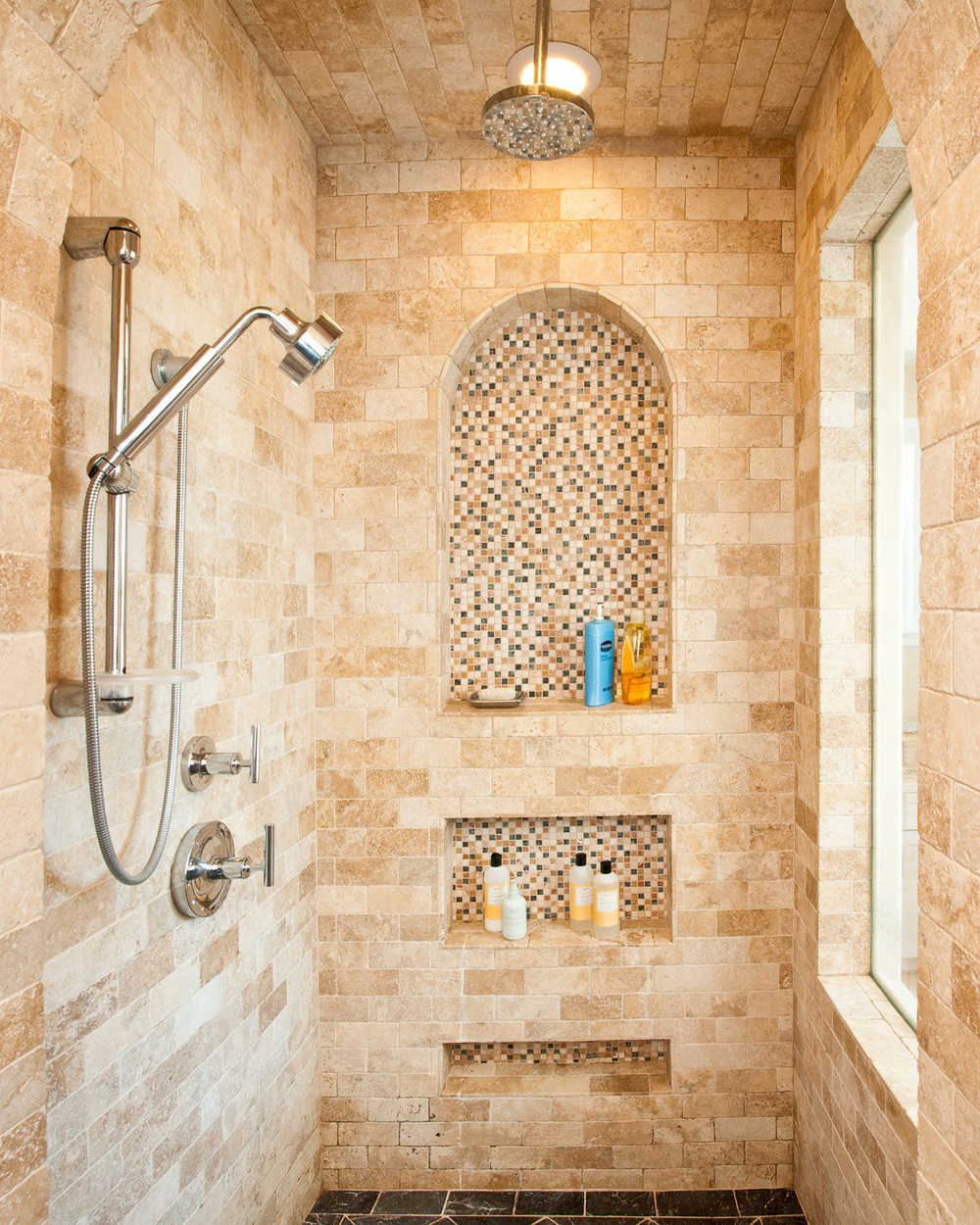 college-avenue-master-bath-shower2.jpg