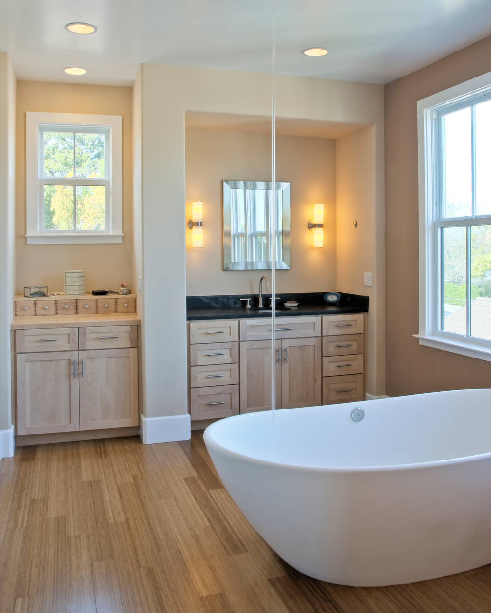 college-avenue-master-bath.jpg