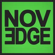 Novedge CAD/CAM Store