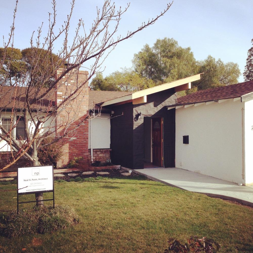klipa residence