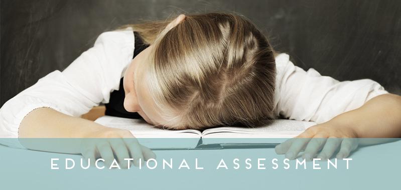 educational assessment.jpg