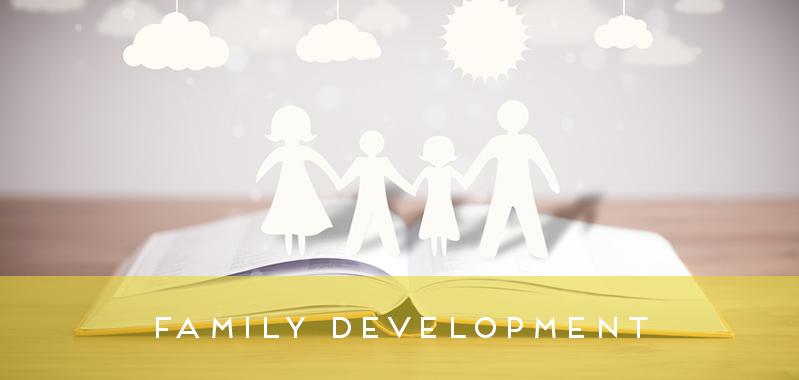 family development.jpg