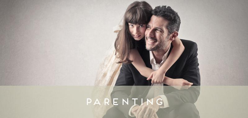 parenting.jpg