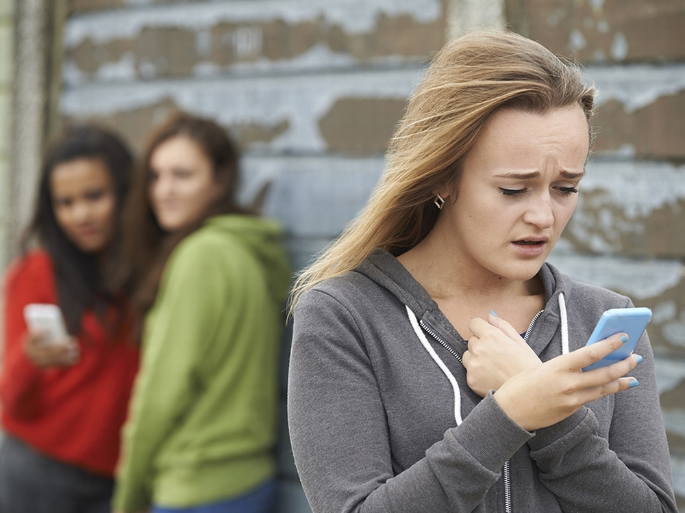 speech on teenagers The essay on teenage suicide teenagers adolescents reasons teenagers who are at the point of suicide may first try it on a small scale in one accident after another, they may cut, burn, or injure.