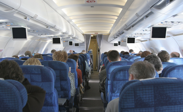 airplane-inside.jpg