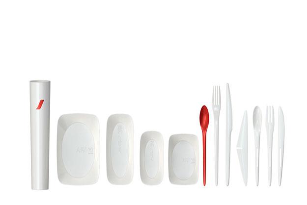 cutlery-8.jpg