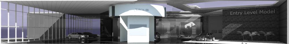 service_design_montreal_incubius_vjeran_hodko_1
