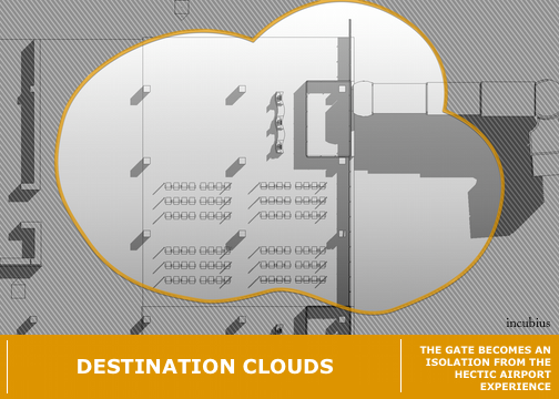 DESTINATION CLOUDS.png