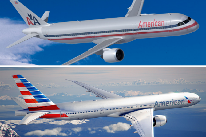 AMERICAN AIRLINES: A MISSED OPPORTUNITY