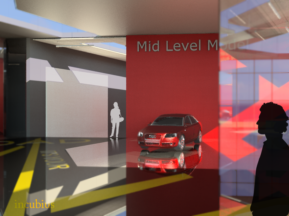 mid level_incubius_service_design_car_exp.png