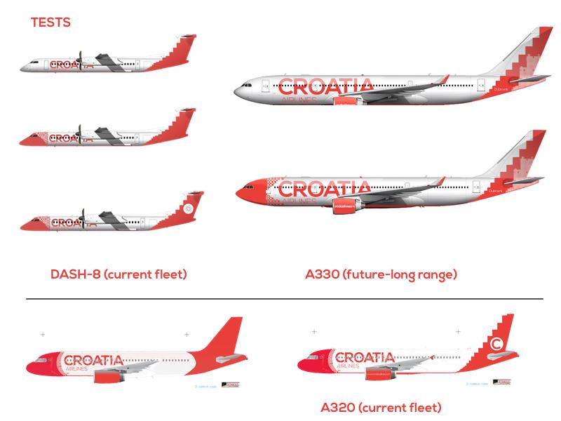 croatia_airlines_rebrand_tests_incubius_vieran_hodko.png