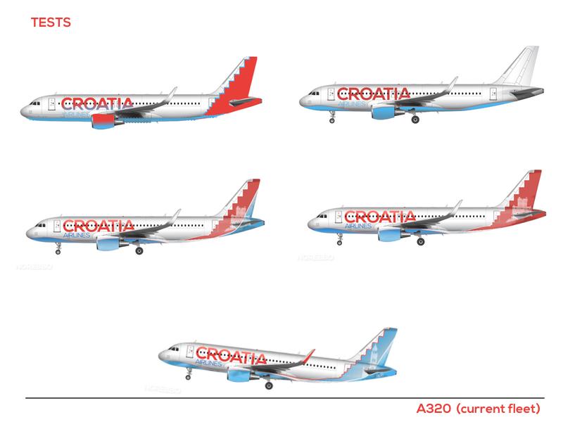 croatia_airlines_rebrand_tests2_incubius_vieran_hodko.png