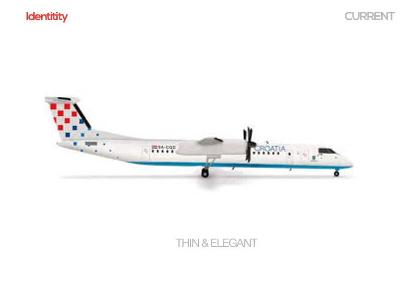croatia_airlines_rebrand_CURRENT_font_incubius_vieran_hodko.png