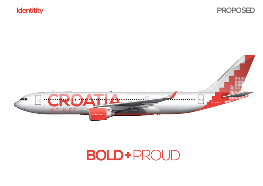 croatia_airlines_rebrand_new_font_incubius_vieran_hodko.png