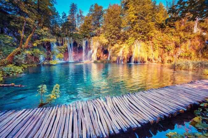 plitvice-lakes-and-rastoke-full-day-tour-from-zagreb-in-zagreb-270009.jpg