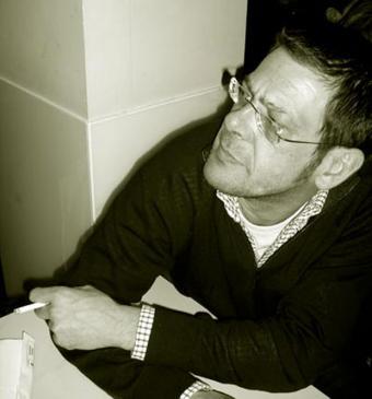 Miguel Martínez-Lage