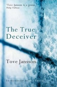 the-true-deceiver-196x300.jpg