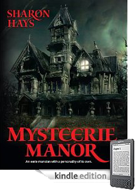 mysteerie-manor-kindle.png