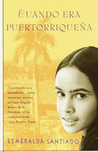 cuando-era-puertorriquena.jpg