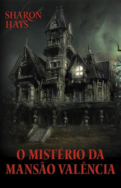 mistery-mansion.jpg