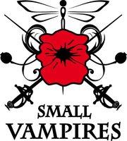 small-vampires.jpg