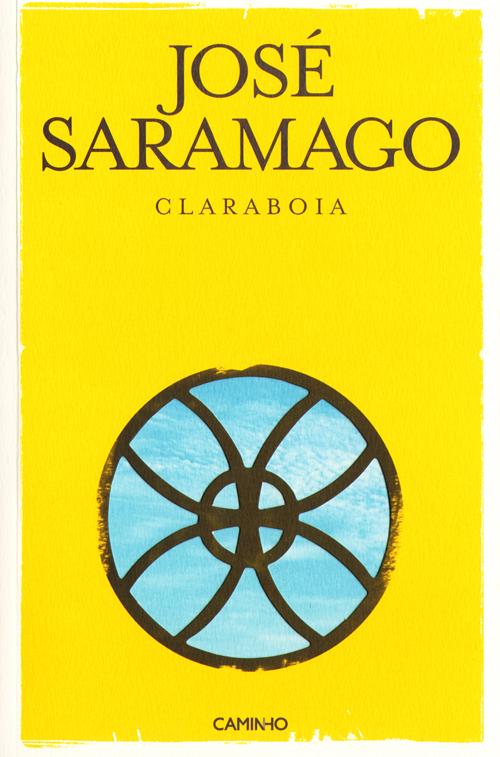 claraboia_caminho_portugal.jpg