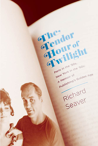 the-tender-hour-of-twilight.png