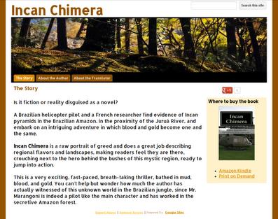 Incan Chimera Microsite.png