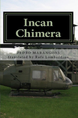 Incan Chimera 03.jpg