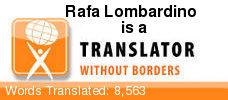 twb_translator.jpg