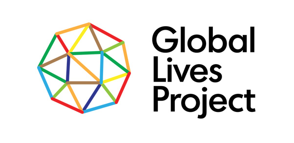 Global_Lives_Project.jpg