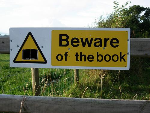Bad-Book-Review2.jpg
