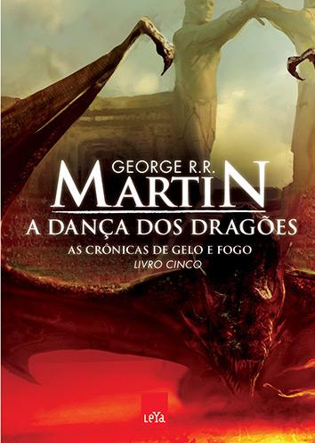 danca-dos-dragoes.jpg