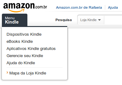 amazonbr.png
