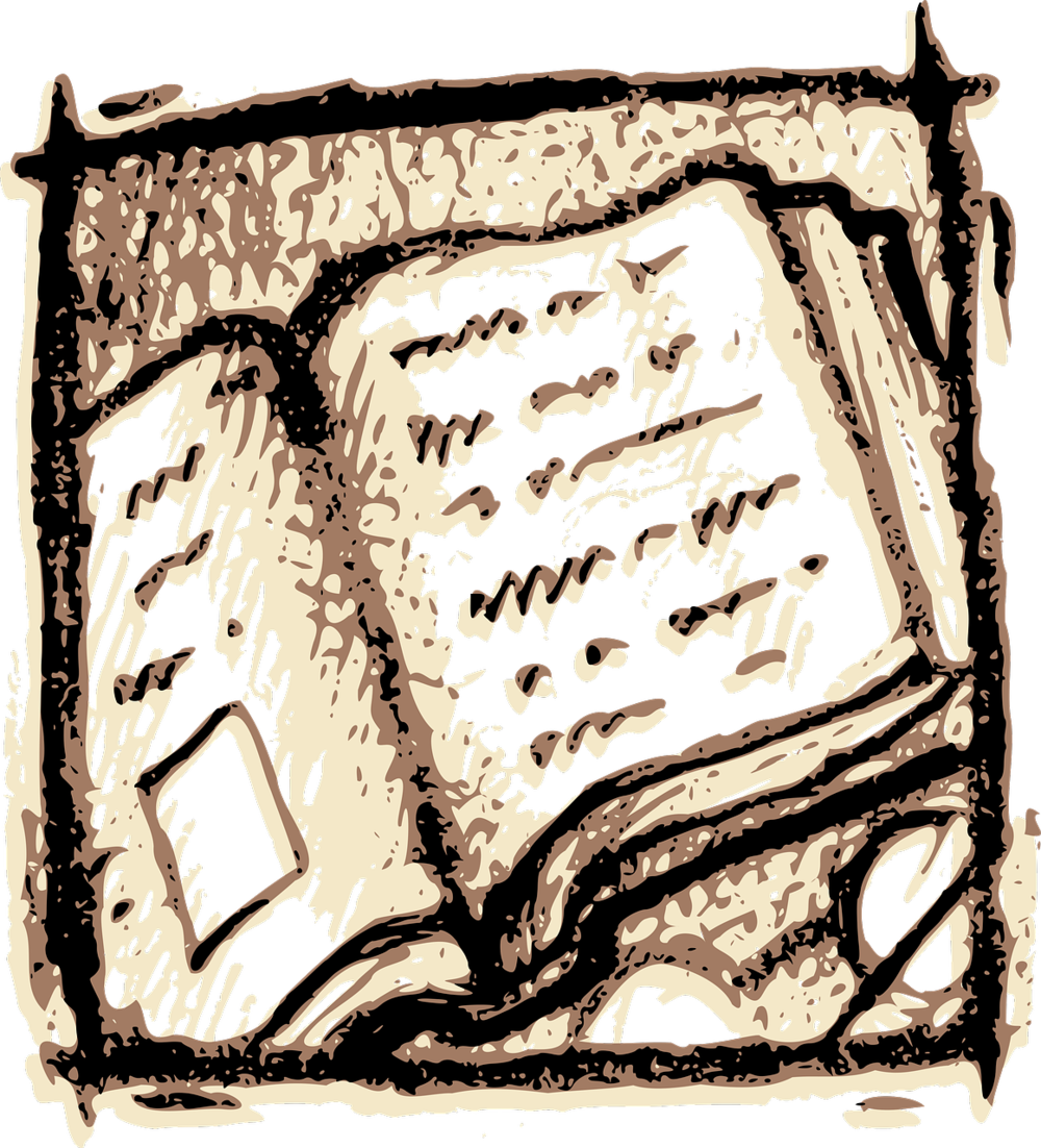 open-book-drawing.png