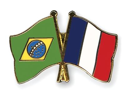 brazil france.jpg