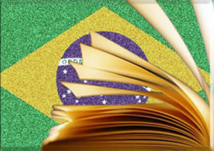 brazilian flag book.png