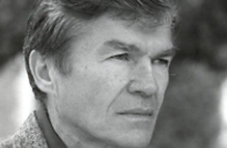 Lucien Stryk.jpg