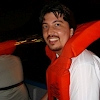 ronaldo-brito-roque.jpg