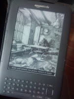 kindle-old.jpg