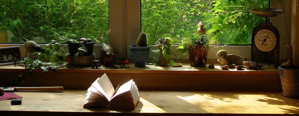 book-table-window.jpg