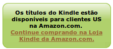 kindle-br.png