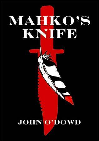 mahko knife.jpg